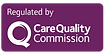 CQC Cleaning Standard