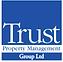 Trust PM Logo.png