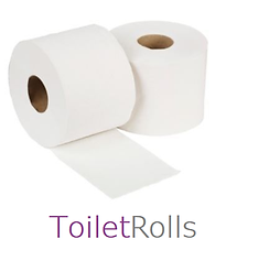 Toiilet Roll Button.png