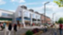 Cleanin Company Sutton Coldfeld