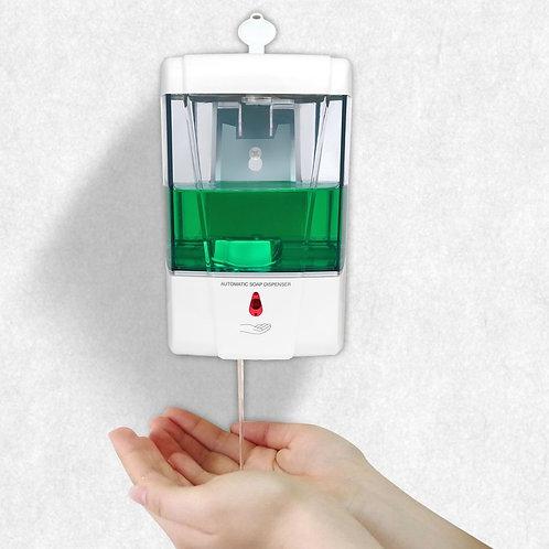 Automatic Hand Sanitiser Dispenser (800ml)