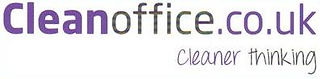 cleanoffice logo.JPG