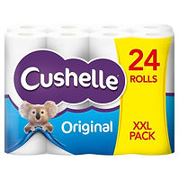 Cushelle 24 pack.jpeg