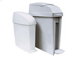 sanitary_bins.jpg