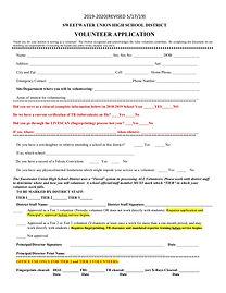 EHS 19-20 Volunteer Application.jpg