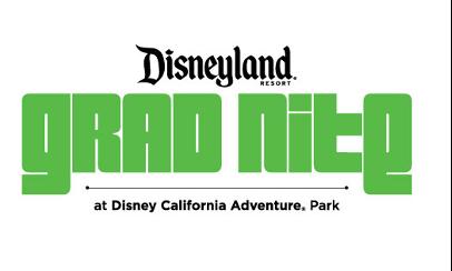 Disney GRAD NITE 2022 picture.png