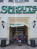 Sprouts water donation to EHS PTSAjpg.jpg