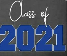 Class of 2021 EHS parents.jpg