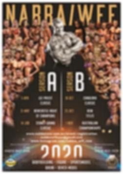 Season 2020_Poster.jpg