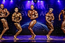 nabba wff nsw act, sportsmodel, beach body competition