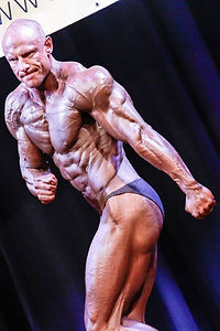 bodybuilding competition nsw, bodybuilding nabba wff nsw, muscularity