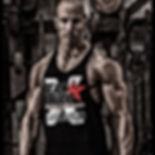 Steve Baudo, bodybuilder, bodybuilding competition prep coach