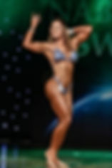NABBA WFF NSW ACT, Bodybuilding competition, Bokini Model Competition, Sports Model Competiton