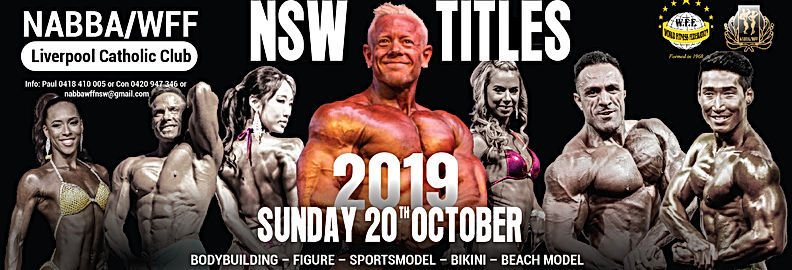 2019 NABBA_WFF NSW TITLES_1.jpg
