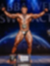 NABBA NSW ACT Bodybuilding, Bodybuuilding competition, Bodybuilding nsw act,