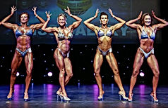 bikini Model competition nsw, Ms Galaxy WFF NSW, Bodybuilding competiton nsw