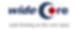 widecore_logo.png