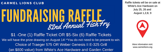 FINAL.2020 Fish Fry Fundraising Raffle.p
