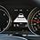 Thumbnail: ACC Radar Coding, Adaptation & Calibration Component Protection