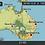 Thumbnail: AUDI A6 A7 A8 Q3 MMI 3G+ PLUS AUSTRALIA 2016 MAPS FULL PACKAGE