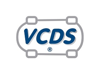 VCDS Full Scan Diagnostic Report