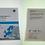 Thumbnail: VW RNS 510 / 810 SAT NAV UPDATE MAPS 2016 V13 DVD