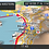 Thumbnail: AUDI A4 A5 Q5 Q7 MMI 3G+ HONG KONG & MACAU 2021 MAPS FULL PACKAGE