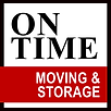 ontime logo5.png