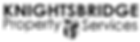 Knightsbridge Logo.png