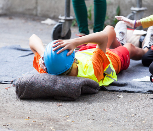 do-you-know-how-many-workers-are-harmed-