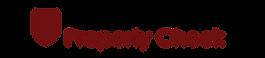logo_propcheck.png
