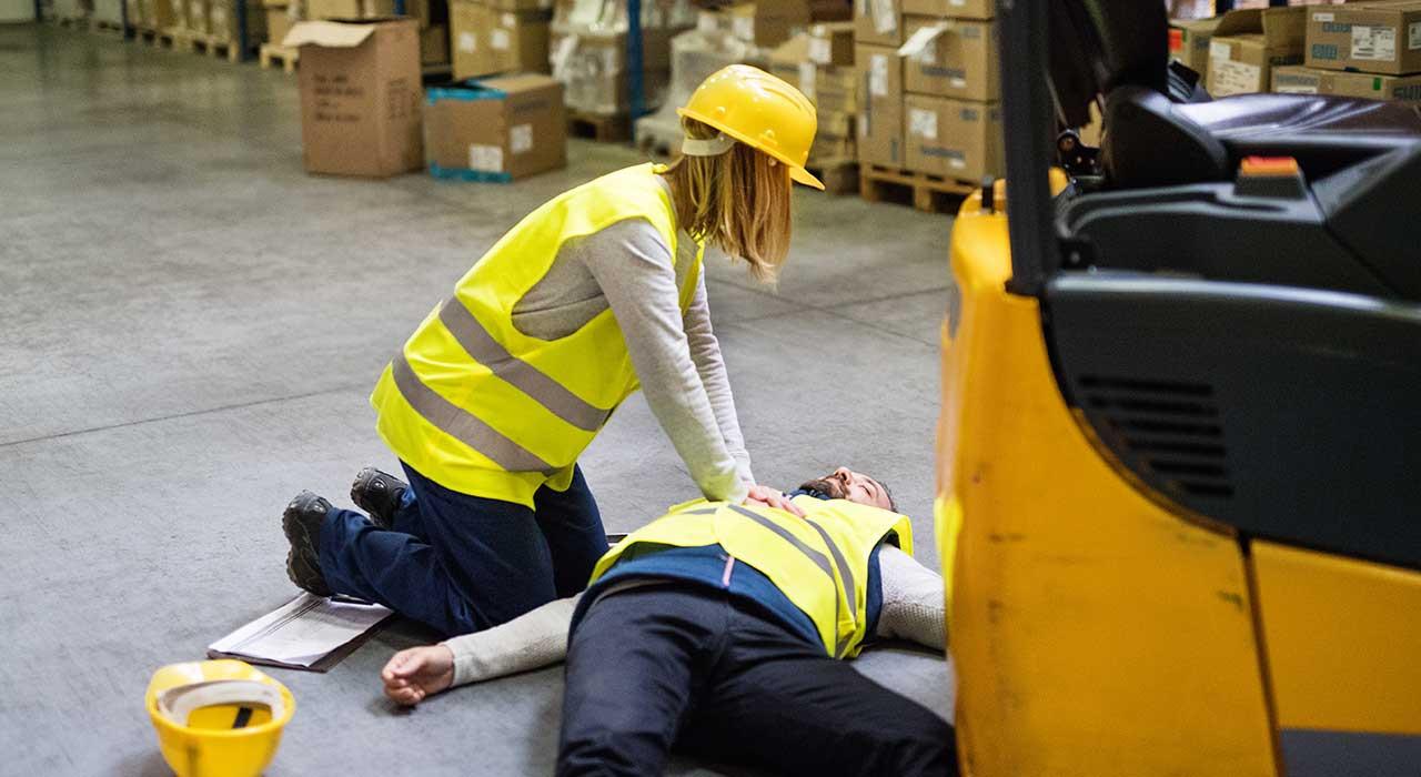 first-aid-work-image.jpg