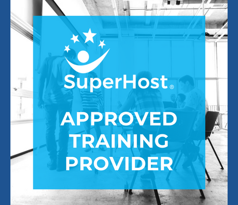SuperHost-Approved-Training-Provider.png