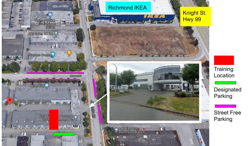 ProSafe Richmond Campus Planning.png