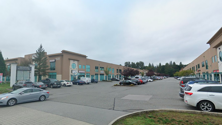 ps coquitlam.PNG