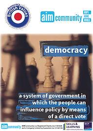 Democracy-100.jpg