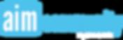 AIM logo_2x.png