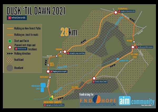 Dusk_til_Dawn_map2@2x.png