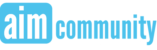 AIM logo_2x_edited.png