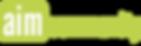AIM Logo Green@2x.png