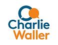 Charlie Waller.png