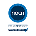 NOCN APPROVED CENTRE Logo - PONG (BIG).p