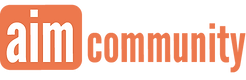 AIM Logo Orange@2x.png
