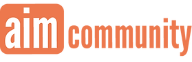AIM Logo Orange@2x.png