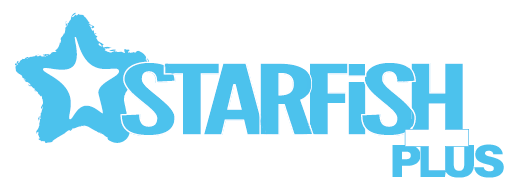 Starfish Plus white.png