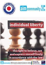 Liberty-100.jpg