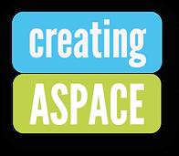 ASPACE 2021@2x.png