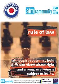 Law-100.jpg