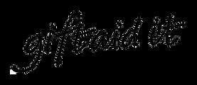 kisspng-gift-aid-charitable-organization
