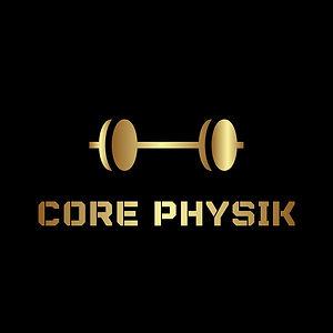 Corephysik_INSTA_Profile.jpg